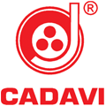 CADIVI