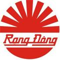 RẠNG ĐÔNG