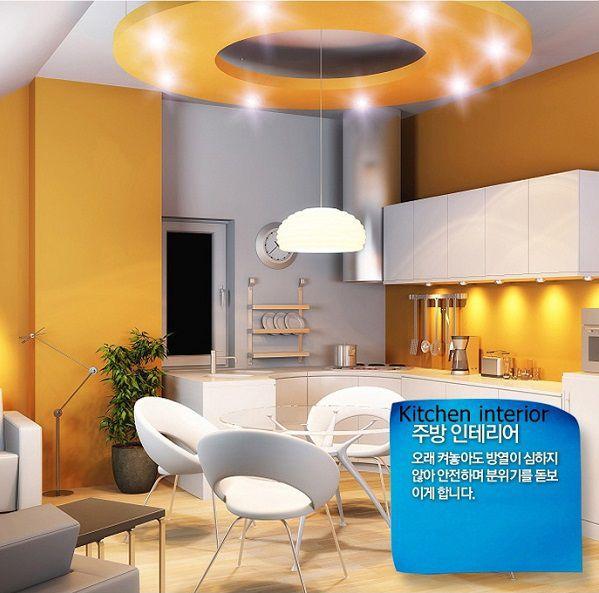 Bóng đèn Master LED PAR30L 32W 15D/40D 3000K/4000K/5700K SO Philips
