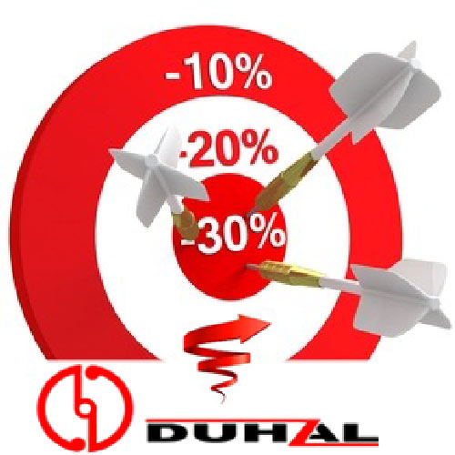 duhal
