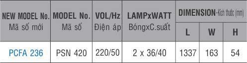 mang-Paragon-PCFA236