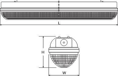 mang-Paragon-PIFI118