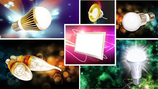 Đèn Led Duhal tự hào là thương hiệu chiếu sáng Việt
