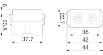 o-cam-don-WEG1001-Panasonic