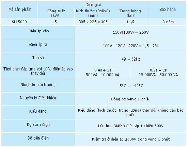 on-ap-Lioa-SH-5000-5KVA-150-250V-1-pha