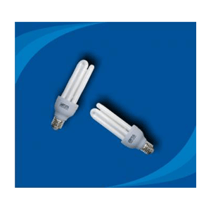 Bóng đèn compact Paragon PELB964E27 9W 3U