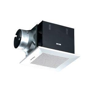 Quạt hút âm trần FV-24CD7 Panasonic