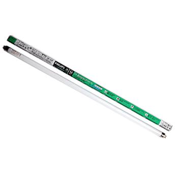 Bóng đèn huỳnh quang T5 14W 0m6 Philips Essential