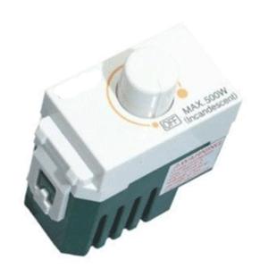 Công tắc điều chỉnh độ sáng đèn FDL903FW Panasonic