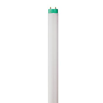 Bóng đèn huỳnh quang 1m2 Philips Birghtboost 36W T8
