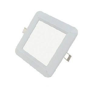 Đèn led âm trần Rạng Đông D PN03 120x120/8W vuông