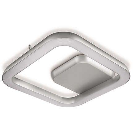 Đèn trần 58020 Philips