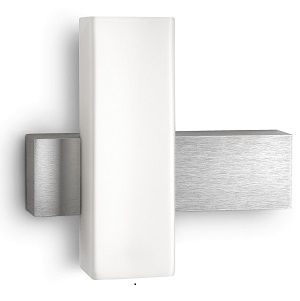 Đèn gắn tường phòng ngủ FWG311 Philips