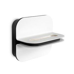 Đèn gắn tường LED 33257 Philips