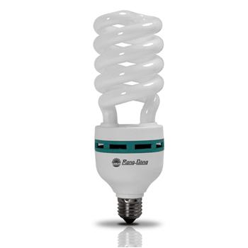 Bóng đèn compact xoắn Rạng Đông CFL HST5 75W công suất cao