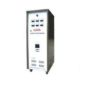 Ổn áp Lioa 6KVA DR3-6000