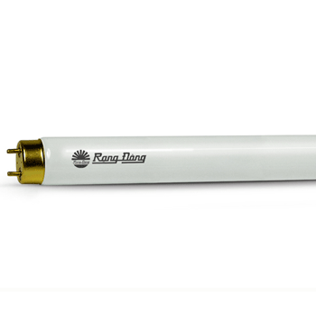 Bóng đèn huỳnh quang Rạng Đông T8 Deluxe 36W