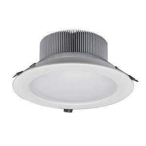 Đèn led dowlight Rạng đông D AT02L 208/25W