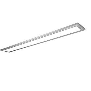 Đèn led Panel Rạng đông D P01 15x120/28W