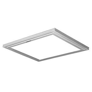 Đèn led Panel Rạng đông D P01 30x30/14W