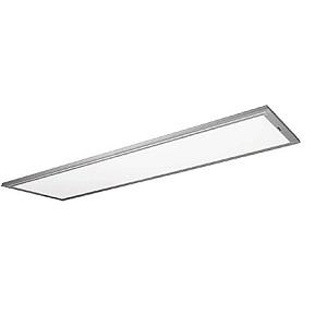 Đèn led Panel Rạng đông D P01 30x120/50W