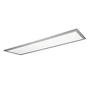 Đ 232 N Led Panel Rạng đ 244 Ng D P01 60x120 75w