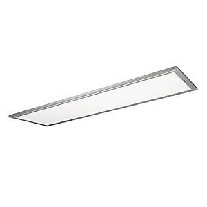 Đèn led Panel Rạng đông D P01 60x120/75W