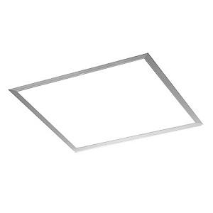 Đèn led Panel (S) Rạng đông D P02 60x60/36W