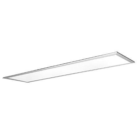 Đèn led Panel (S) Rạng đông D P02 30x120/36W