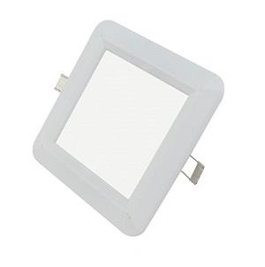 Đèn led Panel (S) Rạng đông D PN03 160x160/12W