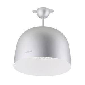 Đèn Led nhà xưởng Lowbay BY158P LED16/NW PSU Philips