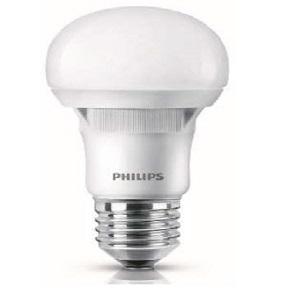 Bóng đèn Led Bulb ESS A60 E27 6500K/3000K 230V 7W Philips