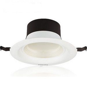 Đèn led Smart downlight DN030B 1xDLED/830 WH ENG Philips