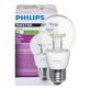 Bóng đèn MAS LED bulb DT 9-60W E27 A60 CL Dim Philips