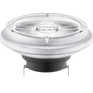 Bóng đèn MAS LED spotLV D 11-50W 927/930 AR111 24D/40D Philips