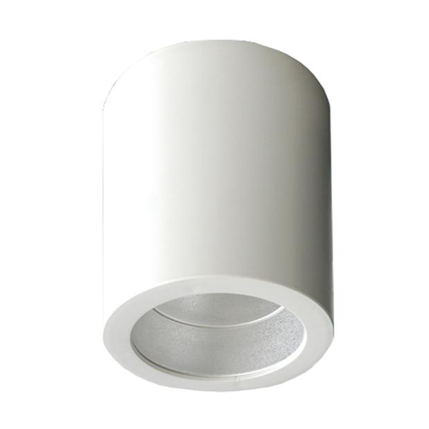 Đèn Downlight gắn nổi PANASONIC NLP72305