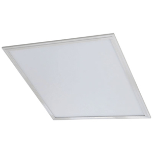 Đèn Led Panel PLPA40L/65 Paragon 40W