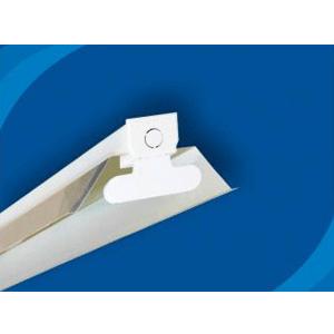 Máng đèn Led tube công nghiệp PIFC 336L54 Paragon 3x18W