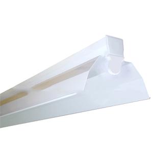 Máng đèn Led tube công nghiệp PIFD 118L10 Paragon 1x10W