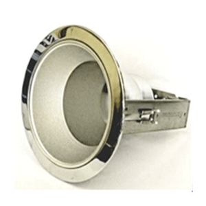 Đèn Downlight PANASONIC NLP72230 bạc