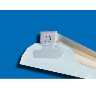 Máng đèn Led tube công nghiệp PIFG 118L10 Paragon 1x10W