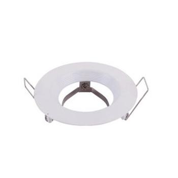Chóa đèn downlight âm trần Philips QBS022