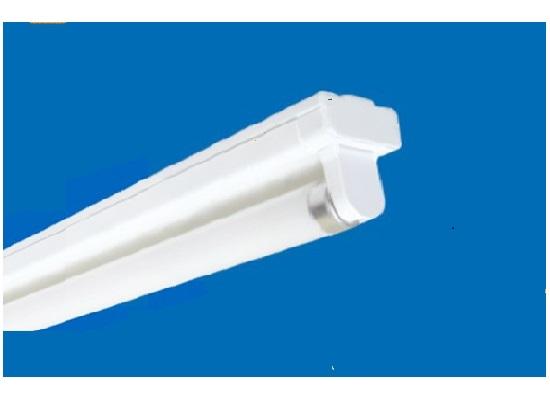 Máng đèn Led PCFG 118L10 Paragon 1x10W