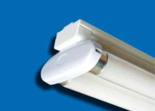 Máng đèn Led PCFH 136L18 Paragon 1x18W