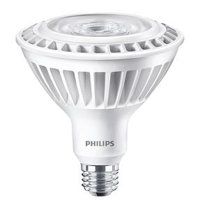 Bóng đèn Master LED PAR30L 32W 15D/40D 3000K/4000K/5700K SO Philips