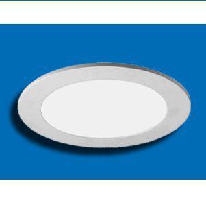 Đèn led downlight âm trần PRDII 200L15/30/42/65 Paragon