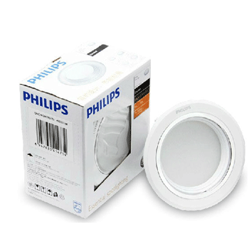 Đèn led downlight Philips 30581 Essential