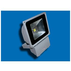 Đèn pha led POLH 8065 80W Paragon