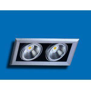 Đèn led ốp trần OLT215L30/30/42/65 Paragon