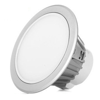 Đèn led downlight âm trần Philips 45018 Essential